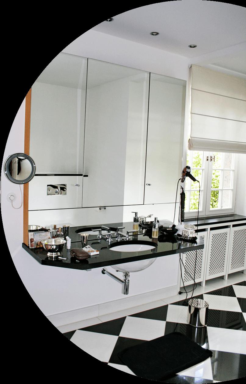 badm bel bei hannover und minden f r die badsanierung. Black Bedroom Furniture Sets. Home Design Ideas