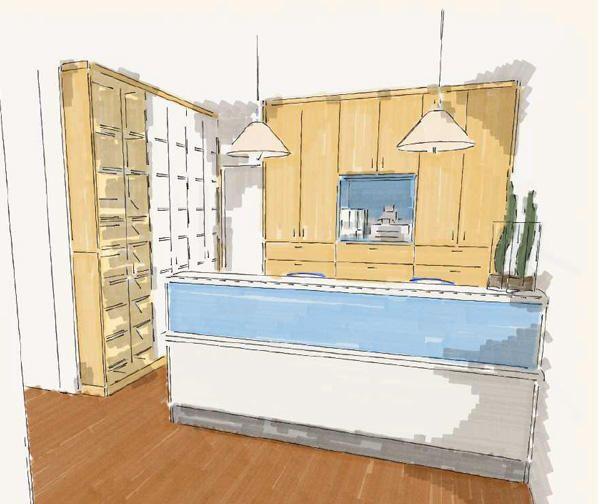 ber lange innenausbau bei hannover und minden. Black Bedroom Furniture Sets. Home Design Ideas