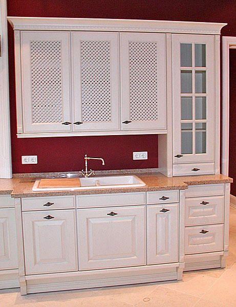 m bel in petershagen bei minden und hannover kaufen. Black Bedroom Furniture Sets. Home Design Ideas